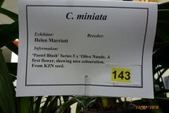 P1080348
