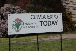 CLIVIAEXPO2012