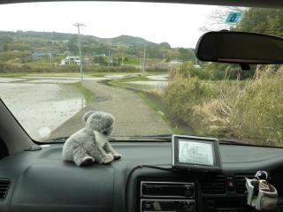 JapanCliviaTour613_zps33d4c125