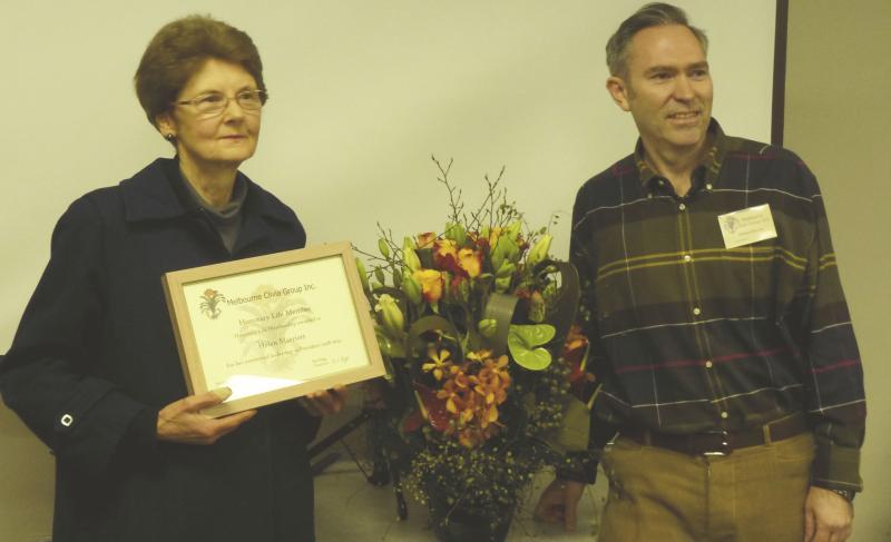 helen-award